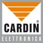 logo-cardin.jpg