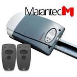 marantec-comfort-200.jpg