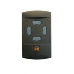 télécommande Hormann HSM4 868Mhz