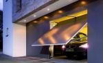 hormann-garage.jpg