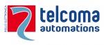 telcoma automatisme, télécommande telcoma
