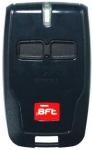 telecommande-portail-BFT-B-RCB02.jpeg