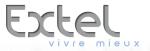 télécommandes Extel, marque Extel