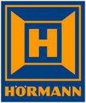 marque Hörmann.png