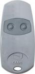 telecommande-portail-CAME-TOP432EE.jpg
