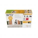 kit WT2S.jpg