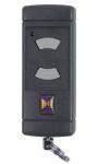 telecommande-portail-HÖRMANN-HSE240MHZ (1).jpg