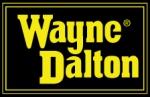 télécommande Wayne Dalton