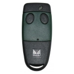 télécommande Cardin S449