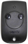 telecommande-volet-roulant-SOMFY-KEYTIS-NS-2-RTS.jpeg