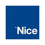 Marque Nice